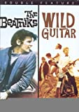 The Beatniks / Wild Guitar [Slim Case]