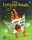 The Littlest Angel. Abridged
