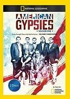 American Gypsies Season 1 [DVD] [Import]