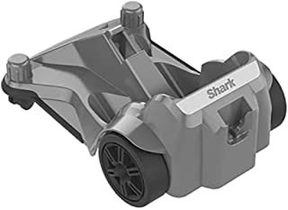 shark canister caddy kit