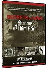 Best star wars dvd set 1-6 Reviews