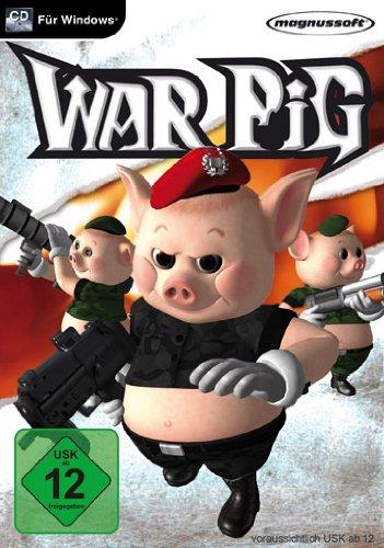 War Pig