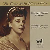 Eleanor Steber Collection 1