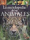 Enciclopedia De Los Animales (Conocimiento y consulta)