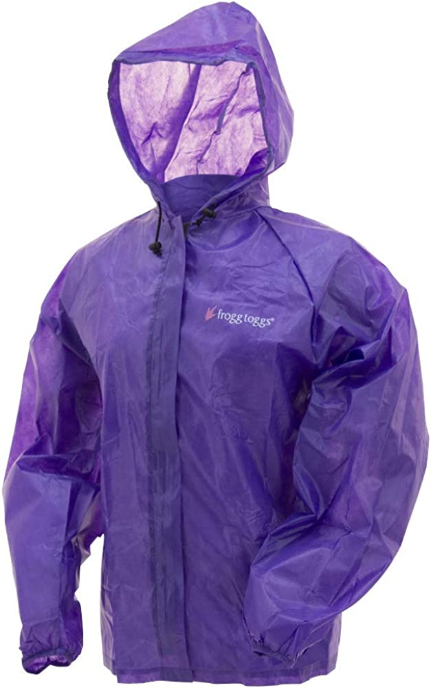 Frogg Toggs Emergency All items in the store Rain Jacket El Paso Mall