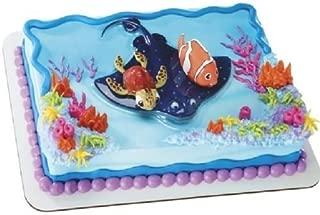 Best finding nemo cake decorating kit Reviews