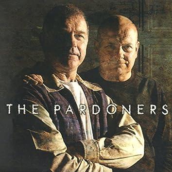 The Pardoners