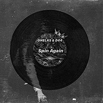 Spin Again