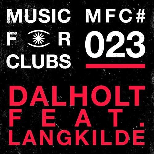 Dalholt feat. Langkilde