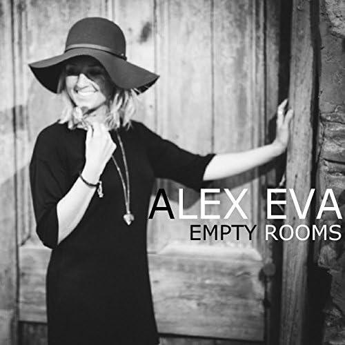 Alex Eva