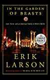 Random House New Historical Fictions - Best Reviews Guide