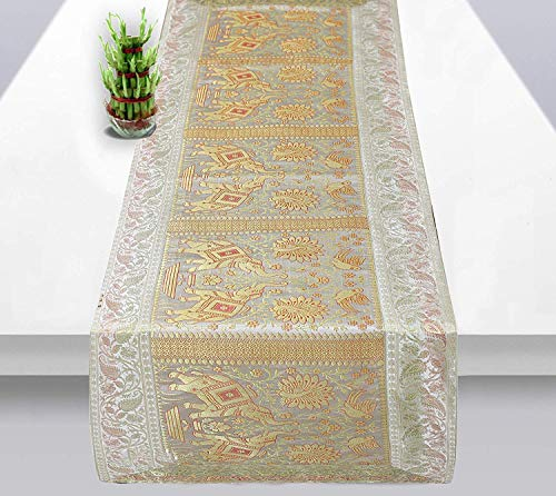Top 10 best selling list for best indian wedding clothes online