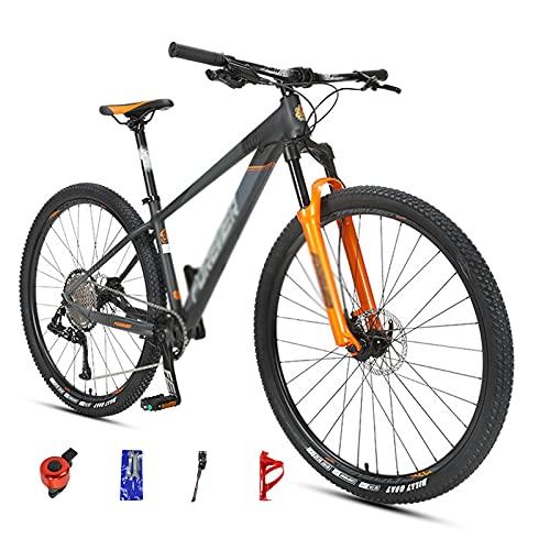 Bicicletas de Montaña 29 Pulgadas Carbono Marca WANYE