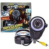 Spy Net Spyclops Bionic Eye