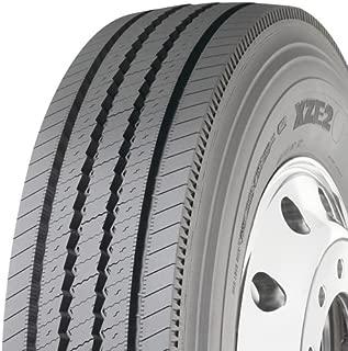 Michelin XZE2 Commercial Truck Tire - 11/00-22.50