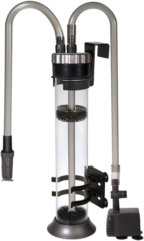 AquaTop Media Reactor w Pump