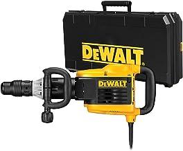 DEWALT Martelo Demolidor SDS MAX 9.9Kg 1500W 220V D25899K