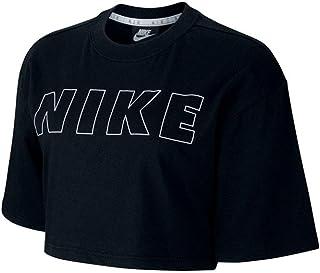 Desshok T-Shirt Blanc Noir Femme Manches Longues Money Heist Imprimer Cartoons T-Shirts pour Femmes T-Shirts Casual T-Shirts Coton Large et Plus Confortable Compar/é aux Autres T-Shirts