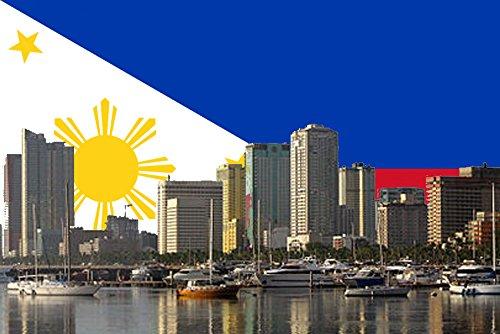 CFL PHILIPPINES MANILA MAGNETICA CALAMITA FRIGO FRIDGE MAGNET