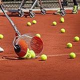 Kollectaball MAX - Recogepelotas Tenis | 60 Pelotas