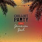 Jamaica Beach Hotel Bar Chillout