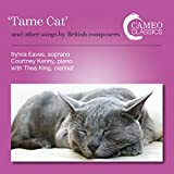 Tame Cat & Other Songs