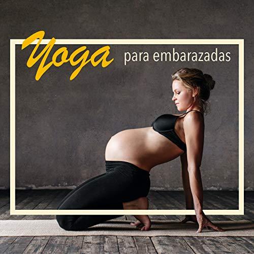 Yoga como Ejercicio