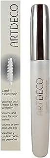 ARTDECO Lash Booster Mascara Base, balsam do rzęs zwiększający objętość i pielęgnację
