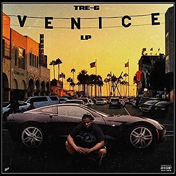Venice LP