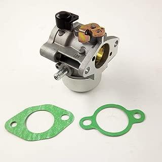 BH-Motor New Carburetor Carb for Kohler Nos. 12-853-57-S, 12-853-82-S & 12-853-139S
