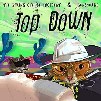 Top Down - Single