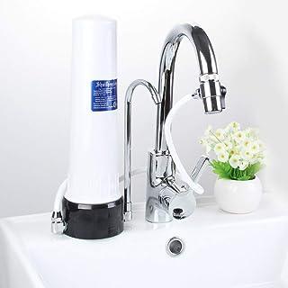 Amazon.es: 50 - 100 EUR - Equipos de purificación de agua ...
