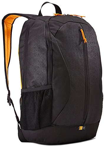 Buy Case Logic Ibira Backpack(IBIR-115Blk)