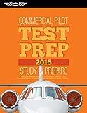 Commercial Pilot Test Prep