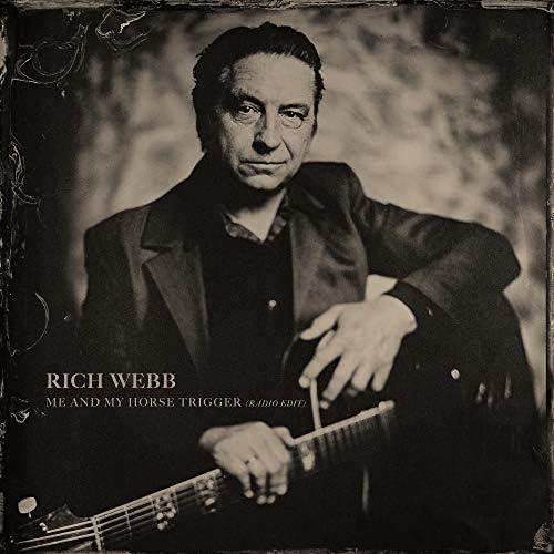Rich Webb