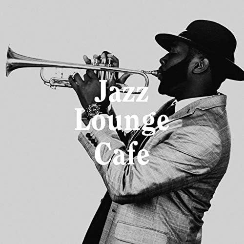 Smooth Jazz, New York Jazz Lounge, Smooth Jazz Healers
