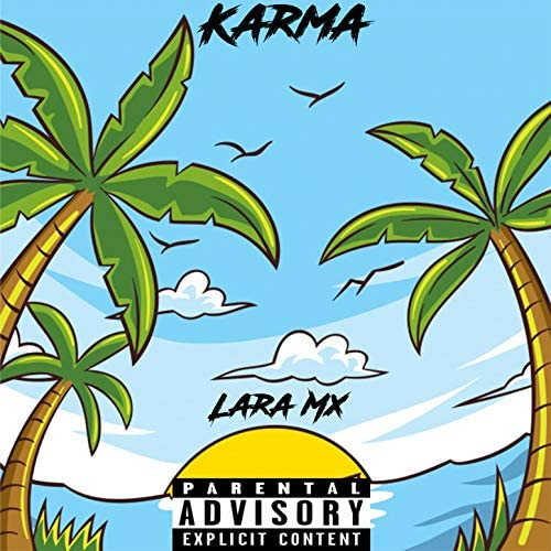 Lara MX