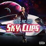 Skyclips [Explicit]