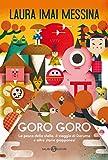 Goro goro: La pesca della stella, il viaggio di Daruma e altre storie giapponesi