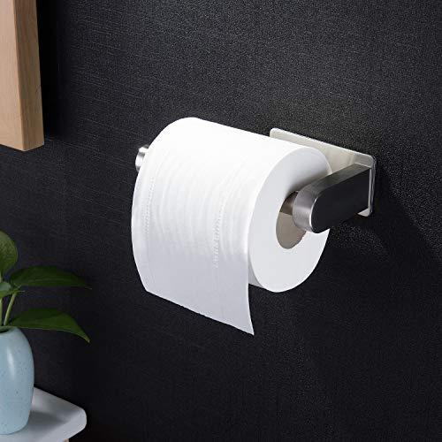 ZUNTO Portarrollos para papel higiénico
