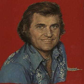 Remembers Merle Kilgore