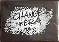 SixTONES コンサート CHANGE THE ERA -201ix- 【トランプ】