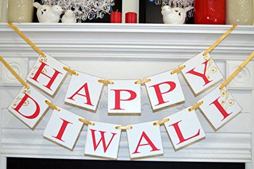 Happy Diwali Festival of Hindu Max 90% service OFF Divali lights Nagar