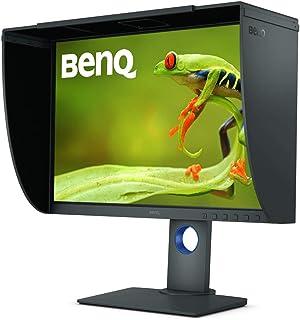 BenQ SH240 シェーディングフード SW240専用