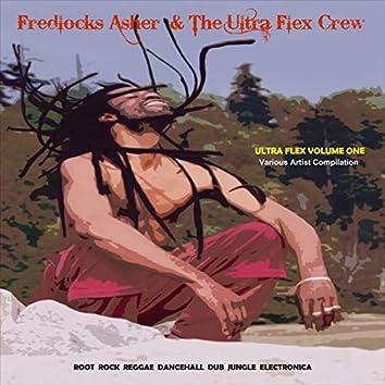 Ultra Flex Volume One