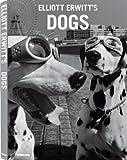 Elliott Erwitt's Dogs [ Hardcover ]