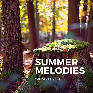 Summer Melodies