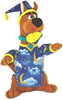 Best scooby doo 18 inch plush scooby Reviews