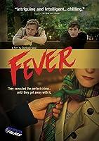 Fever / [DVD]