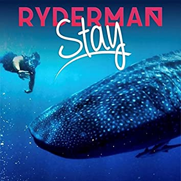 Stay (feat. Ashley Jana)